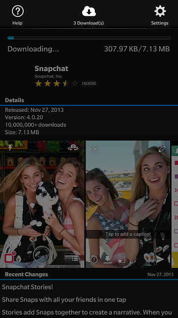Snap - Download Apps from Google Play Directly to your BlackBerry 10.2.1+-img_00001253.png