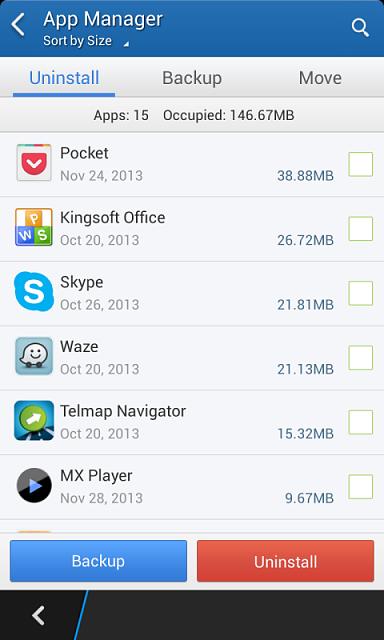 APP STORE APK - Go Mobile App Store Apk Download Free Business App For, Amazon Appstore ...