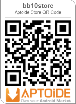 BB10 Store On Aptoide-qr.png