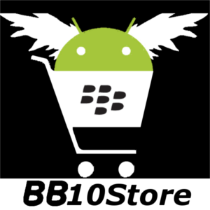 BB10 Store On Aptoide-bb10storecb.png