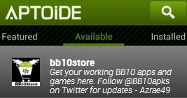 BB10 Store On Aptoide-android_vector.jpg