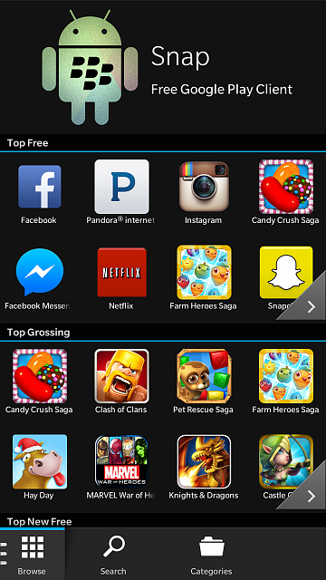 Snap - Download Apps from Google Play Directly to your BlackBerry 10.2.1+-bekqacdiaaamvmf.png