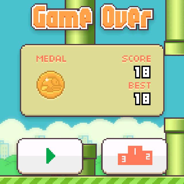 Screenshot your high score in Flappy bird-img_20140201_090152_edit.png