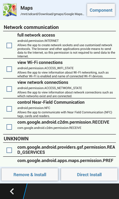 Android App Permissions-img_20140210_120232.png