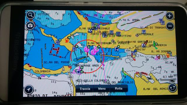 Offline Marine Gps Navionics Europe V3 1 Z30 Full Working