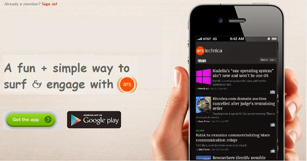 Ars Technica Android App-ars_techica_promote.jpg