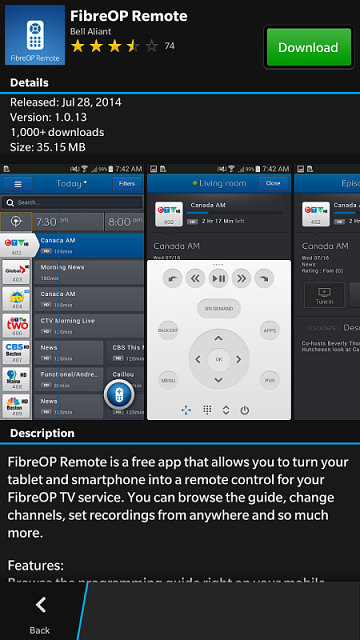 Can I download FiberOP Remote app for Android?-img_20140811_094617.png