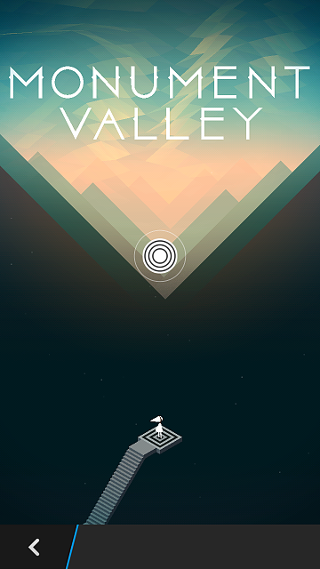 Anyone know Monument Valley works on Q10 before I buy?-img_20140828_134442.png