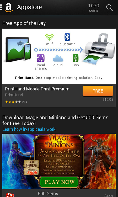 PrintHand is FREE on 11/14/14-img_20141114_131812.png