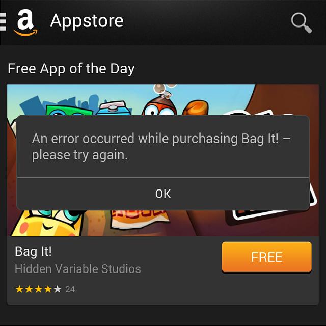 apk store app