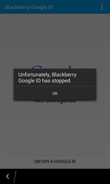 Google Play Store for BlackBerry 10 [Read first post for instructions]-img_20141223_165602.png