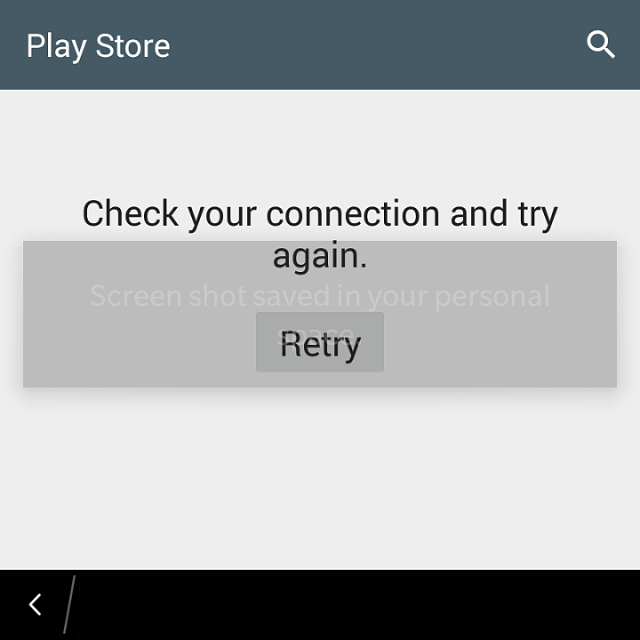 Google Play Store for BlackBerry 10 [Read first post for instructions]-img_20141224_000223.png