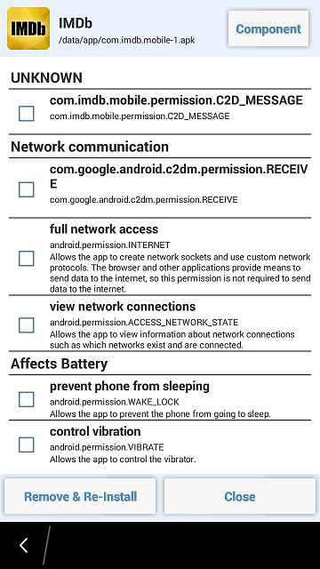 Setting Android app permissions one by one-img_20150125_205300.png
