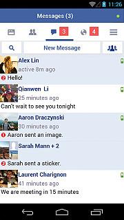 facebook lite apk download latest version uptodown
