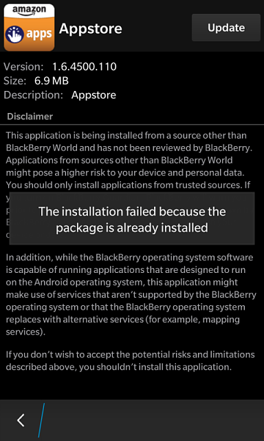Cant update or download android apps-img_20150221_231744.png