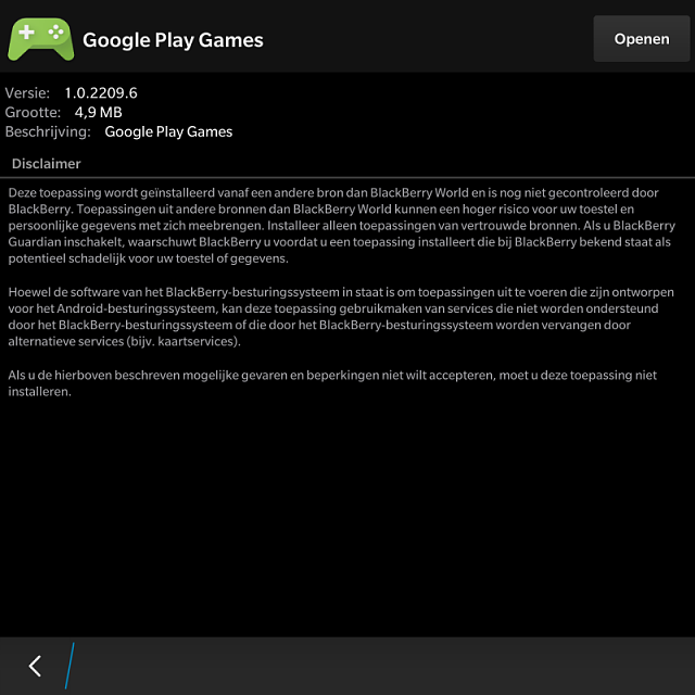 Can we have a patched APK file of Google Play Games?-img_20150308_233934.png