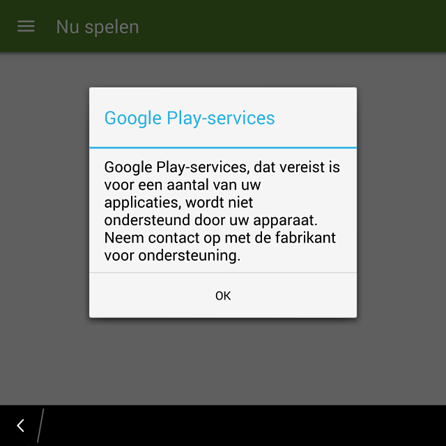 Can we have a patched APK file of Google Play Games?-img_20150308_233805.png
