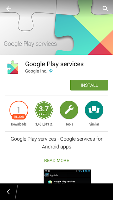 Google play store customer service chat