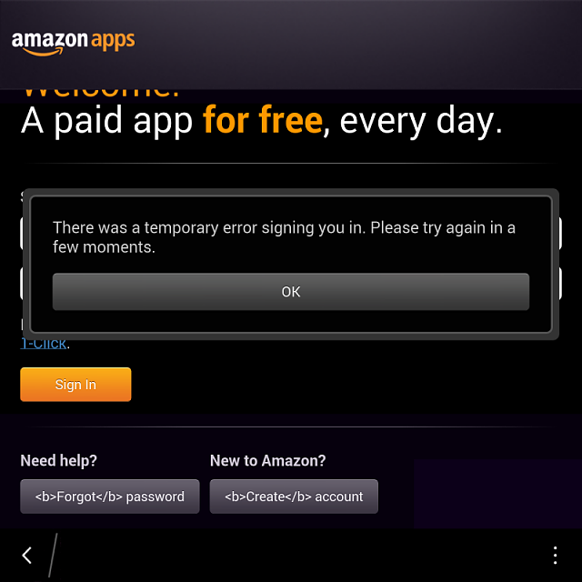 how to delete amazon app store from blackberry