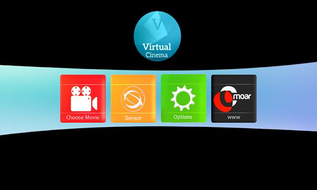 virtual sensor android apk