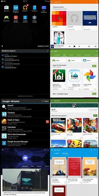 google play services apk download for blackberry z10