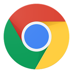 How can I download google chrome as an app-com.android.chrome-w250.png