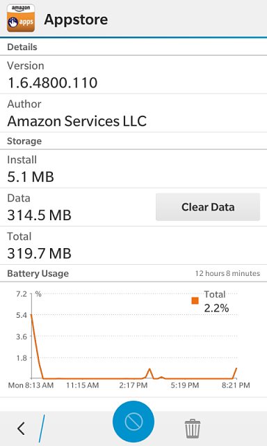Bloated Amazon App Store App-img_20150817_202758.png