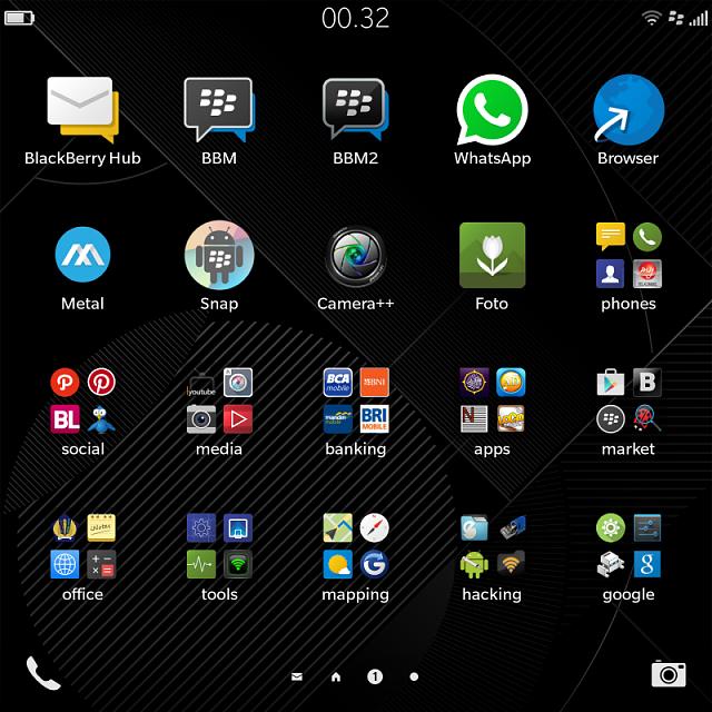 BBM apk    work! - BlackBerry Forums at CrackBerry com