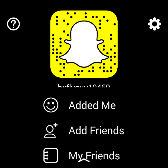 download snapchat for android without google play