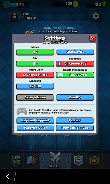 Clash Royale 1.2.3 Patched APK for BB OS 10-photo875704296936679345.jpg