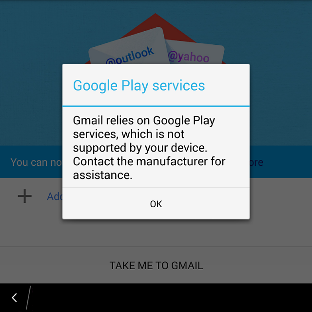 Gmail App from Google Play Store isn't working Help!-img_20160428_030142.png