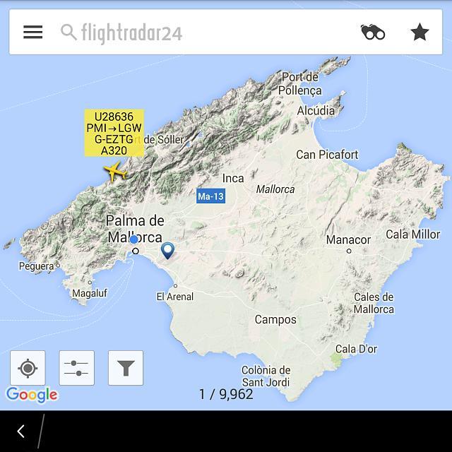 Flightradar24 Live Ticker | Download Top 49 flightradar24