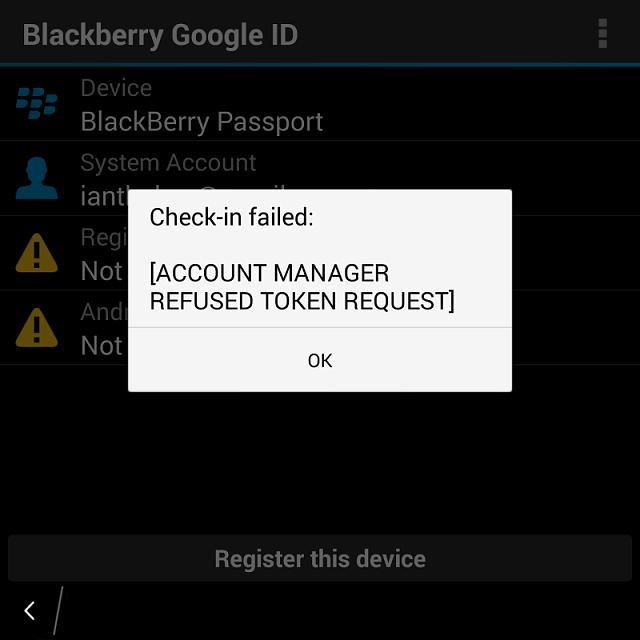 Issues getting BlackBerry device registered on Google Play Store, any help?-img_20160728_135308.png