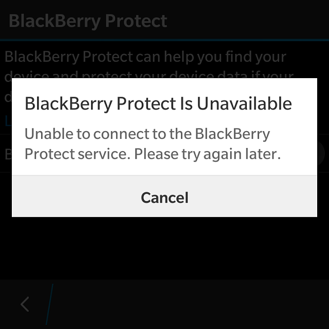 BlackBerry Protect service problam-img_20160915_194628.png