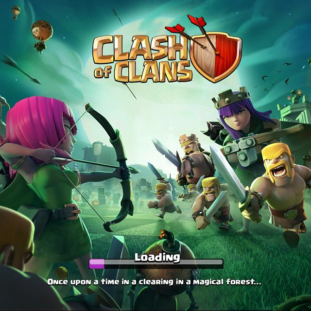 [Update] Clash of Clans working on BlackBerry 10 devices [13-10-2016]-410641d1477472483t-attachment-not-showing-properly-post-cb-forum-img_20161026_110128.jpg