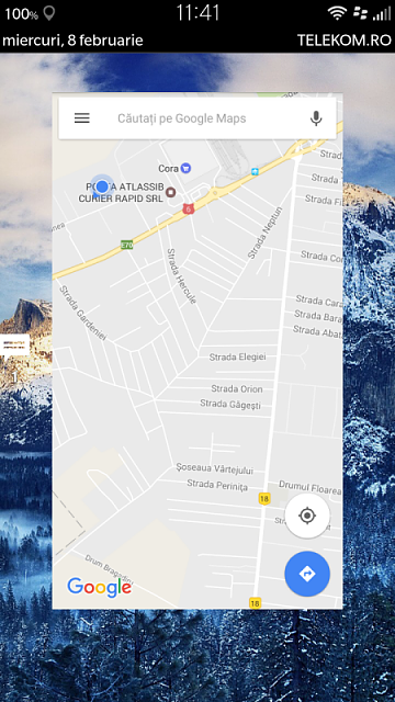 Google Maps v9.19 apk patched for BlackBerry-img_20170208_114109.png