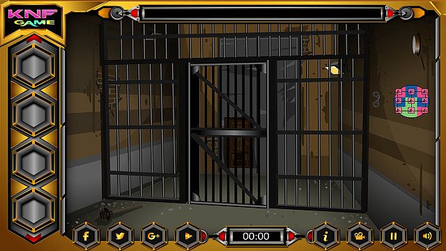 Can You Escape From Prison 3-2.png