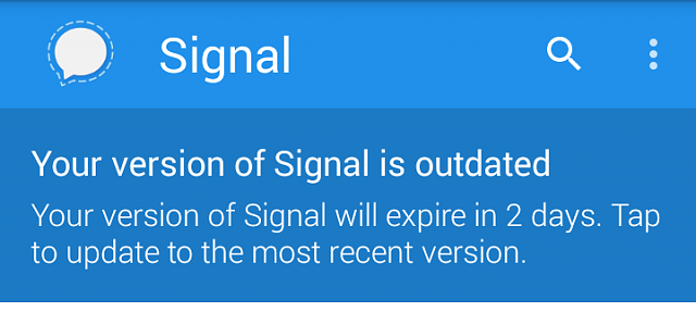 Signal Coming to an End on BB10 - Alternatives?-img_20180318_093213.png