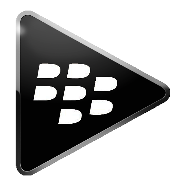 how to download android app to blackberry