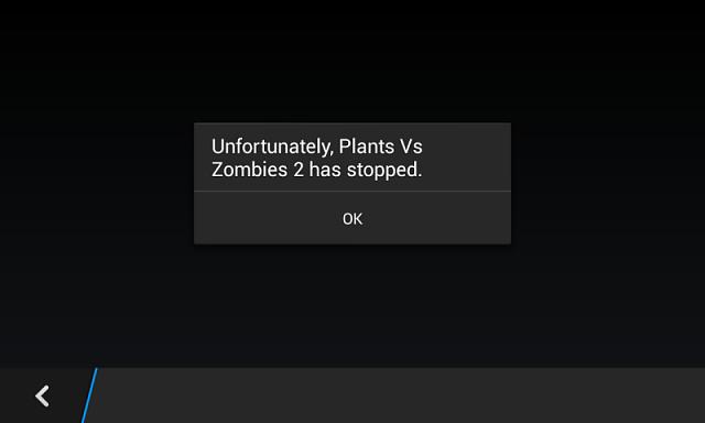 plants vs zombies mod download free