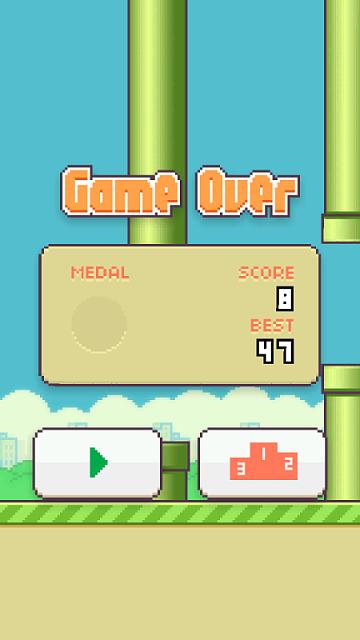 Screenshot your high score in Flappy bird-img_20140205_122402.png