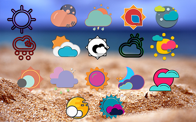 Weather Icon Sets for Zooper Pro-zai2ss7.png
