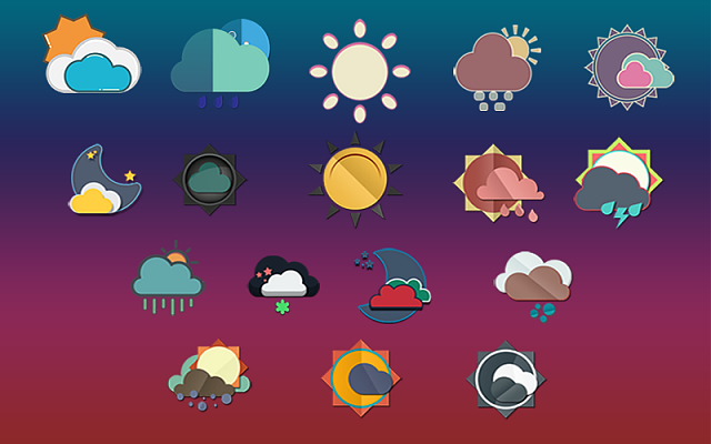 Weather Icon Sets for Zooper Pro-ss-gp1.png