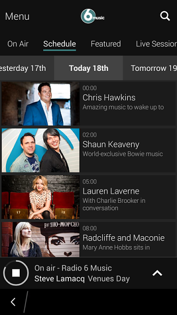 BBC iPlayer from Google Play works fine on Z30-img_20161018_132953.png