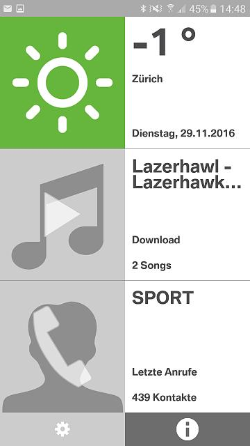 BMW Wireless app [Bluetooth music streaming] - BlackBerry Forums at