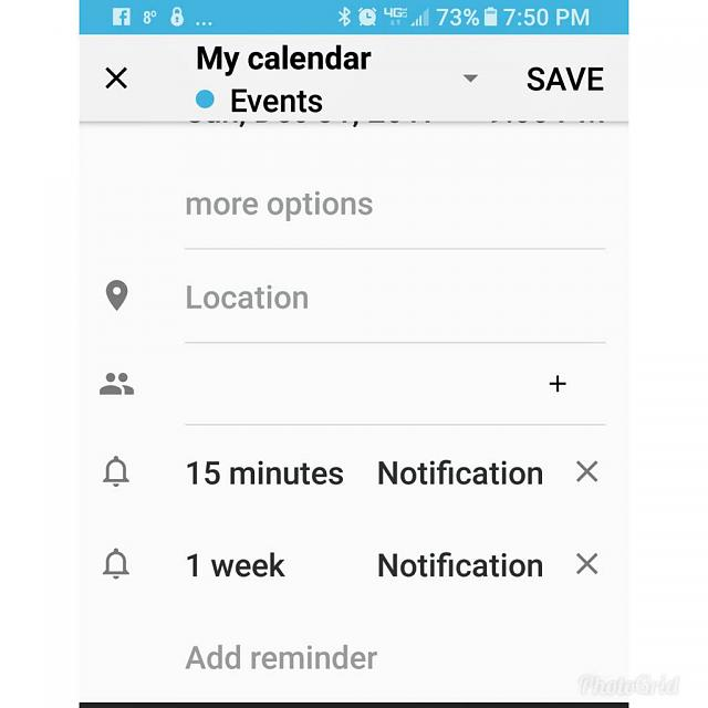 BlackBerry vs Google Calendar-photogrid_1514768701459.jpg