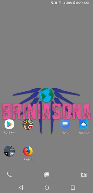 New Blackberry 10 android launcher  available now!-screenshot_20180513-082914_nova-20launcher.jpg