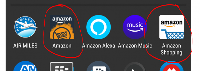 How to remove Amazon app from my BB Android device?-amazon-apps.png