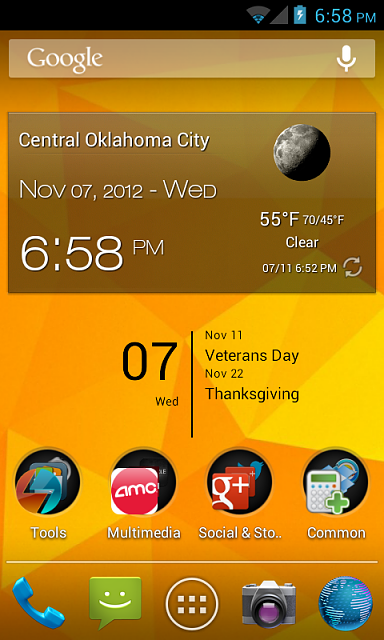 Android screen shot thread-2012-11-07-18.58.27.png