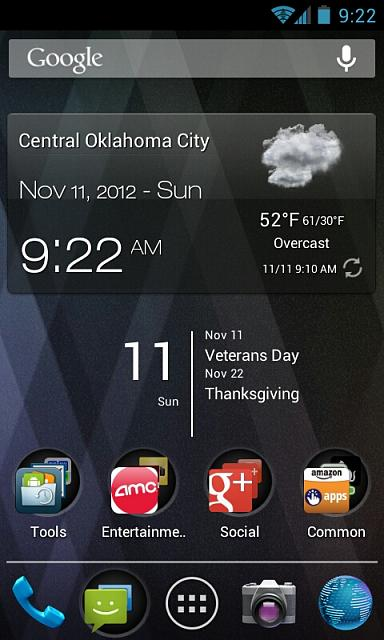 Android screen shot thread-2012-11-11-09.22.18.jpg